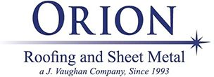 Orion Roofing & Sheet Metal, OR 97124