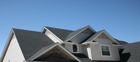 Hillsboro roofing experts