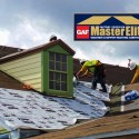 Becoming a GAF Master Elite™ Roofer