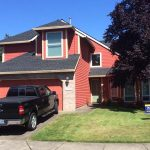 gaf-timberline-ultra-hd-orion-roofing