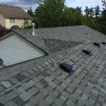 certainteed-landmark-shingle-roof-orion