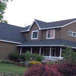 certainteed-presidental-roof-orion-roof